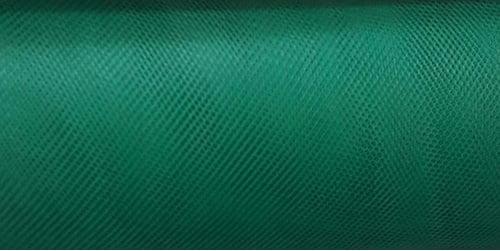 Filó Armado Verde Bandeira 3,00 de Largura