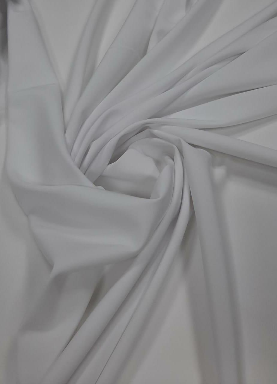 Gabardine Two Way Branco