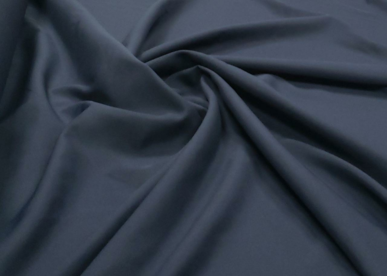 Oxford Liso Azul Marinho