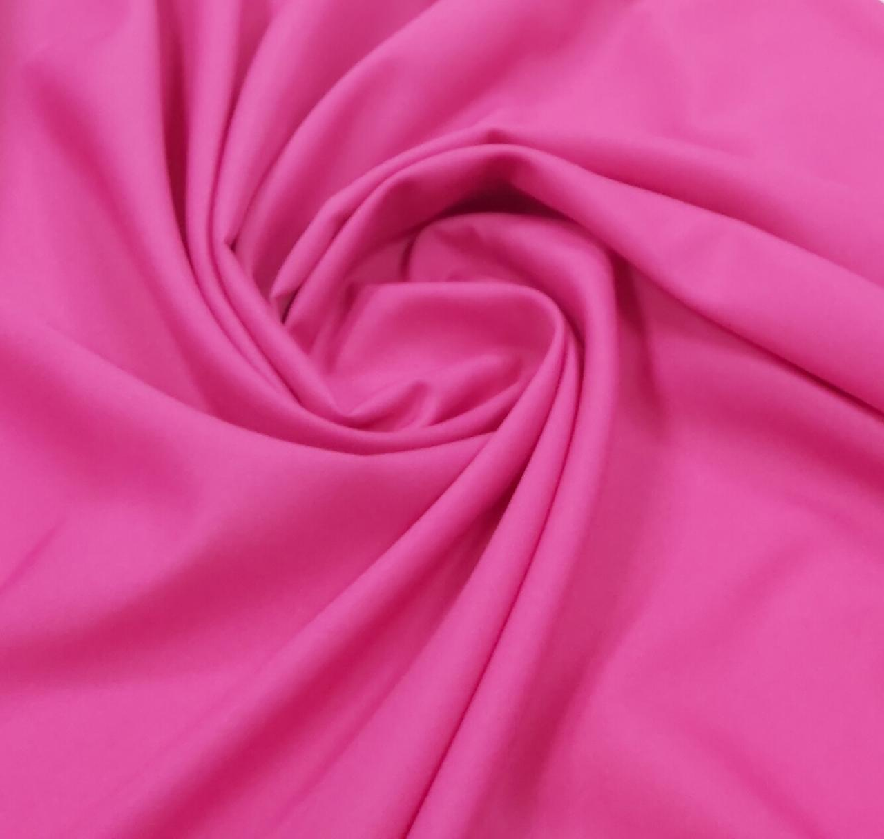Oxford Liso Rosa Pink