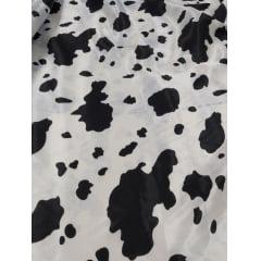 Cetim Vaca