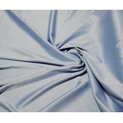 Gabardine Prada Azul Serenity
