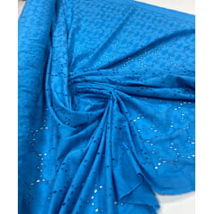 Layse Azul Claro