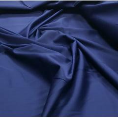 Percal Egípcio Azul Marinho - 400 Fios