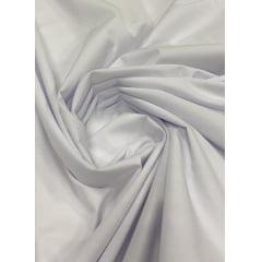 Percal Branco - 200 Fios