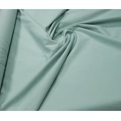 Percal Verde Cerâmica - 200 Fios