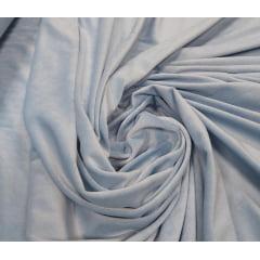Veludo Plush Azul Serenity