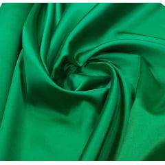 Zibeline Verde Bandeira