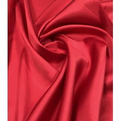 Zibeline Vermelho Ferrari