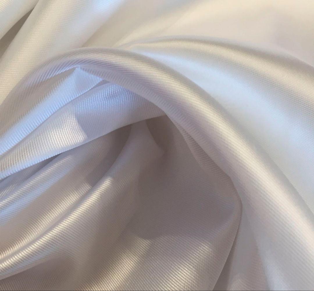 Zibeline Branca